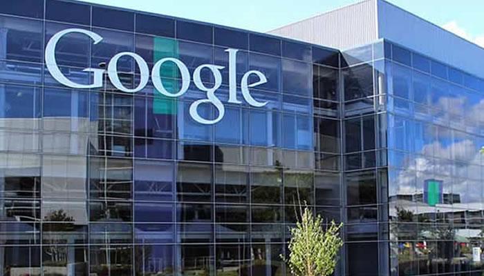 Google nutzt Steuerschlupfloch
