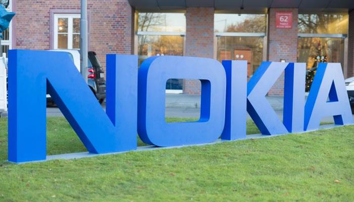 Nokia: 5G ist auch ein Politikum