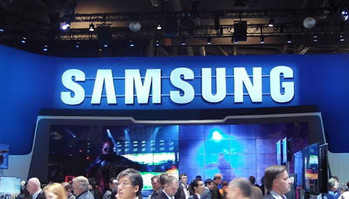 Samsung: Gewinnwarnung wegen chinesischer Konkurrenz