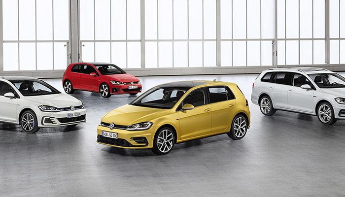 Volkswagen: Audi-Affäre setzt VW weiter unter Druck