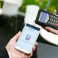 Wirecard und Alibaba: Ein Herz und eine Seele!
