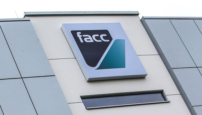 FACC profitiert von Branchenmesse in Großbritannien