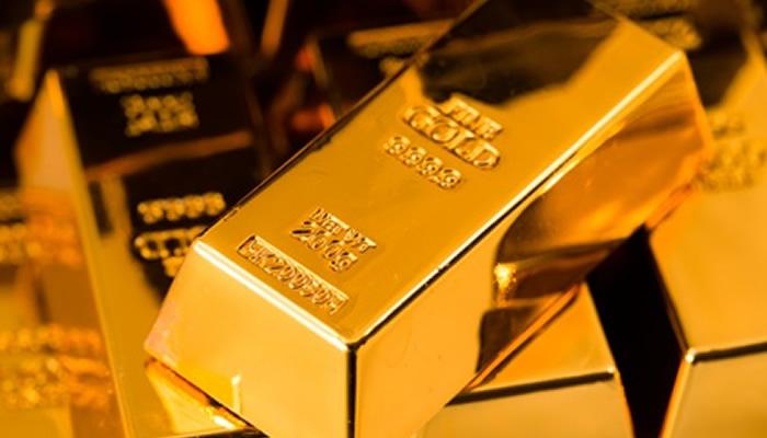 Barrick Gold greift wieder an