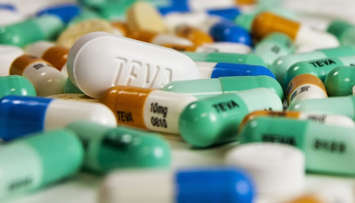 Teva Pharmaceutical: Wegen Rückruf schlechtere Prognose?