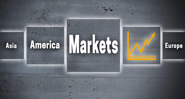 Börse Markets