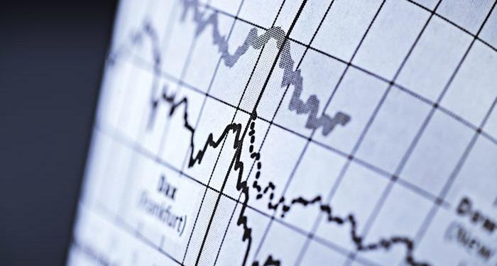 Aktienkurse DAX