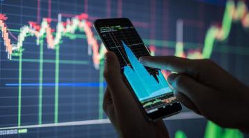 Aktien und Kurse