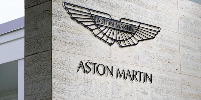 Aston Martin Aktie Gerüchteküche Köchelt Weiter Nur Kurzes Luftholen Börse Global