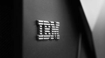 IBM Signet