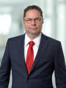 Manfred Goetz, Vorstand mVise AG