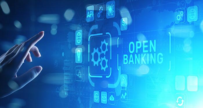 Fintech Open Banking