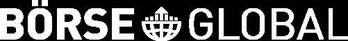 Börse Global Logo